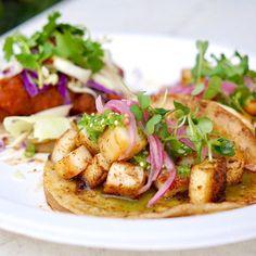 Best Taco Shops in 23 Los Angeles Neighborhoods