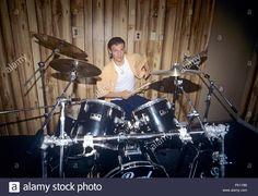 Stock Photo - Nick Carter on in Tampa. Nick Carter, When You Smile, France Photos, Backstreet Boys, Cute Boys, 80s Icons, Alicia Silverstone, Stock Photos, Vectors