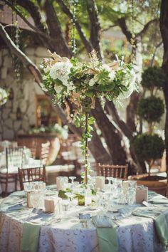 Garden Ranch Malibu Wedding: http://www.stylemepretty.com/2014/08/27/garden-ranch-malibu-wedding/ | Photography: AndySeo Studio - http://andyseostudio.com/#home/