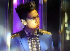 BIGBANG MADE TOUR | Tumblr