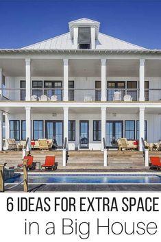 Big house interior, big house plans, big house ideas layout, really big house, modern big house #BigHouse #HomeIdeas #DecorIdeas #HomeDecor