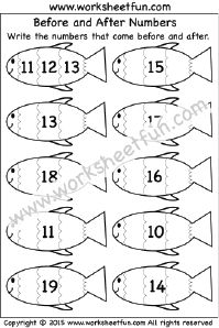 Preschool Worksheets Most Popular Preschool & Kindergarten Worksheets Top Worksheets Most Popular Math Worksheets Dice Worksheets Most Popular Preschool and Kindergarten Worksheets Kindergarten Worksheets Math Worksheets on Graph Paper Pumpkin Wo. Free Printable Math Worksheets, Free Kindergarten Worksheets, 1st Grade Worksheets, Handwriting Worksheets, Free Preschool, Free Printables, Kindergarten Math, Teaching Letters, Teaching Math