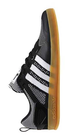 purchase cheap 1cea7 4b7d5 adidas Pro Primeknit Adidas Sneakers, Adidas Trainers Mens, Shoes Sneakers,  Knit Sneakers,