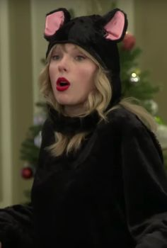 The Cats Cast Go Through a Vigorous Cats School, and the Claws Come Out – Celebrity Fashion Estilo Taylor Swift, Long Live Taylor Swift, Taylor Swift Pictures, Taylor Alison Swift, Fanfic Larry Stylinson, My Girl, Cool Girl, Blake Steven, Taylor Swift Wallpaper