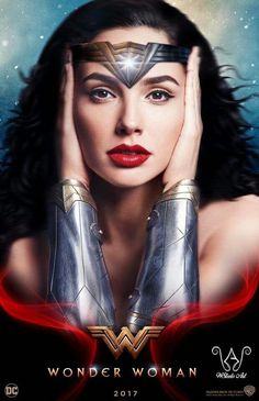 Gal Gadot Photos as Wonder Woman . Gal Gadot Photos as Wonder Woman . Image Gal Gadot Wearing Wonder Woman S Bracelets Super Heroine, Beste Comics, Gal Gabot, Gal Gadot Wonder Woman, Wonder Woman Movie, Wonder Woman Makeup, Wonder Woman Cosplay, Most Beautiful, Beautiful Women