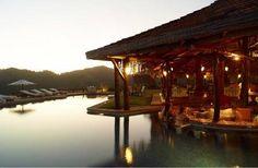 Punta Islita Vacation Deal - Costa Rica Vacation Deals