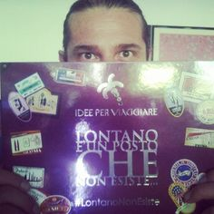 http://instagram.com/ Staff Gianni