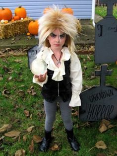 david-bowie-labyrinth-goblin-king-costume
