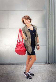 San Antonio Photographer Stephanie Smith shows you how to take this seasons must have fall fashion trends and put together a look that is 100% uniquely you.