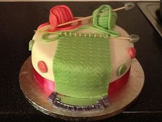 by vipcakes
