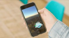 Snapchat pays record $7.7 million for geofilters patent  #geofilter #location #Mobli #patent #Snap #Snapchat #Tagged:filter #news