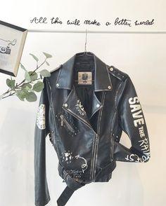 e11eec95c6da 55 parádních obrázků z nástěnky Oblečení - Abbigliamento - Clothes v ...