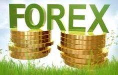 Image result for Automated Forex Tools System Review