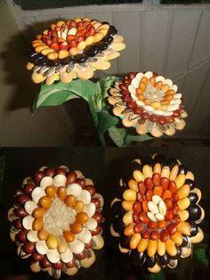 A szomszédasszonyom megszárította a sütőtök magját, nem is gondoltam mire akarja használni - Bidista.com - A TippLista!