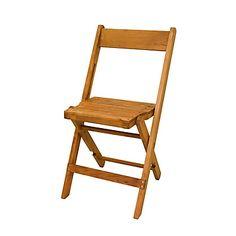 Folding Chair Camp $4.00 each