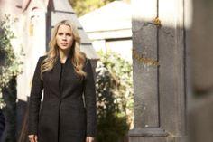 The Originals Shocker: Who's Left the Series?