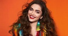 Deepika Padukone Vogue photo-shoot shows how she has entered happy phase of her life Deepika Padukone Wallpaper, Deepika Padukone Latest, Dipika Padukone, Vogue Photo, Actress Wallpaper, Vogue India, Vintage Bollywood, Celebrity Wallpapers, 4k Hd