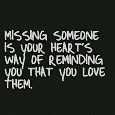 40 Love Quotes Of The Day To Cheer You Up When You're Missing Your Long-Distance Partner 40 beste Liebeszitate des Tages für Fernbeziehungen Now Quotes, Best Love Quotes, Cute Quotes, Great Quotes, Quotes To Live By, Favorite Quotes, Inspirational Quotes, Fight For Love Quotes, Miss Me Quotes