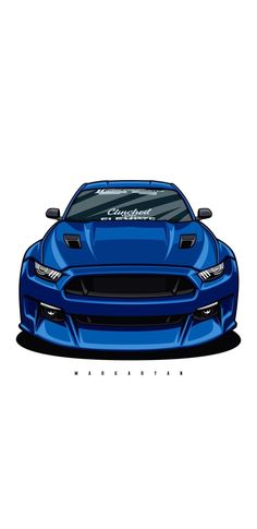 Jdm Logo, Sports Car Wallpaper, Street Racing Cars, Bmw Classic Cars, Car Vector, Ford Pickup Trucks, Car Illustration, Super Bikes, Car Painting