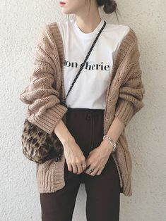 ファッション ファッション in 2020 Kpop Fashion Outfits, Winter Fashion Outfits, Korean Outfits, Mode Outfits, Cute Fashion, K Fashion Casual, Weird Fashion, Fall Outfits, Men's Fashion