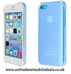 Apple iPhone 5C is available in the market with various affordable deals.