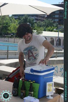 Cerveza Artesanal Son   www.zocovialcordoba.es www.facebook.com/ZocoVialCordoba www.twitter.com/ZocoVialCordoba