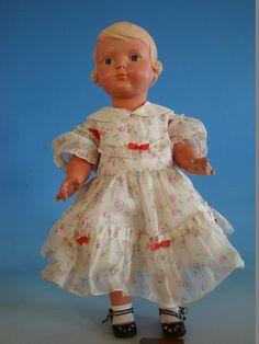 RS0516-229: Schildkröt Puppe 56 | eBay