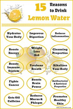 Sweet and Sour Chicken Stir-Fry Check out the benefits of drinking lemon water.Check out the benefits of drinking lemon water. Lemon Benefits, Coconut Health Benefits, Benifits Of Lemon Water, Heart Attack Symptoms, Stomach Ulcers, Natural Antibiotics, Healthy Oils, Body Systems, Stop Eating