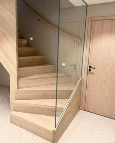 #eikedør emneknagg på Instagram • Bilder og videoer Stairs, Instagram, Home Decor, Stairway, Decoration Home, Room Decor, Staircases, Home Interior Design, Ladders