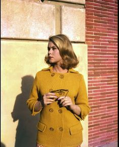 Pictures & Photos of Elizabeth Montgomery - IMDb