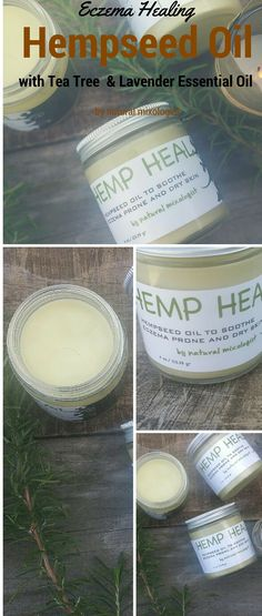 cbd oil roll on Essential Oil Blends, Essential Oils, Hemp Recipe, Unrefined Shea Butter, Oil Uses, Lotion Bars, Hemp Seeds, Massage Oil, Natural Cosmetics