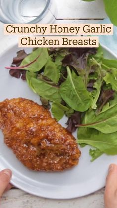 New Recipes, Dinner Recipes, Cooking Recipes, Healthy Recipes, Dinner Entrees, Vegetarian Recipes, Good Food, Yummy Food, Tasty