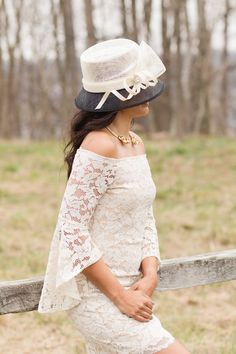 7d45f7461adf Mother s Day Gift Guide. Races FashionHorse ...