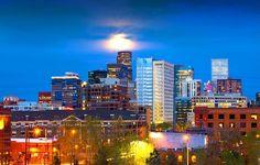 The 25 Best U.S. Cities for Tech Startups