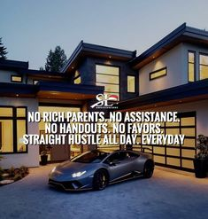 Register now and start making that huge income 💰💰💰which will change your lifestyle for good - Hury up and contact me for info on how to become a multi billionaire 💵💵  Mindset Quotes, Success Mindset, Attitude Quotes, Success Quotes, Babe Quotes, Real Quotes, Qoutes, Study Motivation Quotes, School Motivation