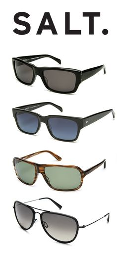 0d7c0b69c2 Salt Optics  sunglasses  design  theluxurywelove Cnd