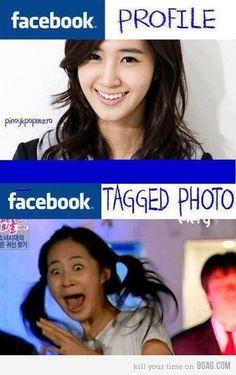 Welcome to #SocialMedia & #Facebook