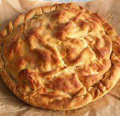 Apple Pie, Pizza, Breakfast, Desserts, Recipes, Tarts, Food, Entertaining, Cook