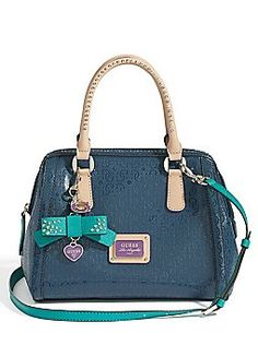 Guess bag Guess Bags, Satchel, Jewelry, Guess Handbags, Satchel Purse,  Shoulder 1ab851efe4