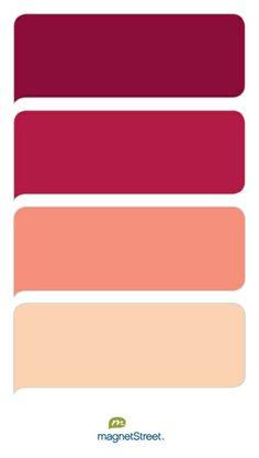 1000 images about color that match on pinterest design seeds color palettes and hue. Black Bedroom Furniture Sets. Home Design Ideas