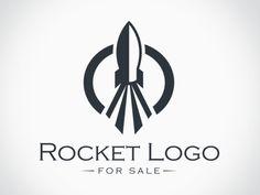 30 Charming Flat Logo Designs - UltraLinx