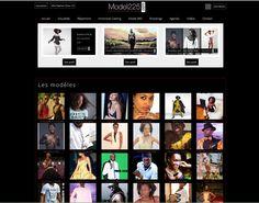 Model225 est un site ivoirien dédié à la mode. L'ambition de Model225 est de mettre la mode africaine à l'honneur en Côte d'Ivoire par le biais d'événements et la promotion des mannequins ivoiriens. NDLR: Pour la petite explication de texte, le 225 fait référence à l'indicatif téléphonique de la Côte d'Ivoire Nous avons rencontré Edene ...