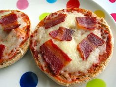 English Muffin Recipes and Meal Ideas - Food.com