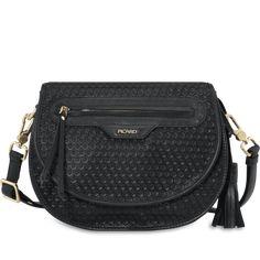 ea051f2d537d6 PICARD I shoulder bag  Hive  black I shop online