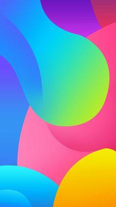 Camo Wallpaper, Graphic Wallpaper, Iphone Background Wallpaper, Cellphone Wallpaper, Colorful Wallpaper, Mobile Wallpaper, Colorful Backgrounds, Mkbhd Wallpapers, Apple Logo Design