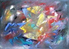 Bregje Horsten  https://thebigart.directory/Netherlands/Artists/Bregje-Horsten/103