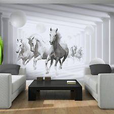 Wall mural with own photo Choosing the right photo wallpaper Having your own photo at home is not an easy capitulation and ju 3d Wallpaper For Walls, Photo Wallpaper, Cool Wallpaper, Playroom Mural, 3d Wall Murals, Oversized Wall Decor, Deco Cafe, Foto Poster, Diy Wall Painting