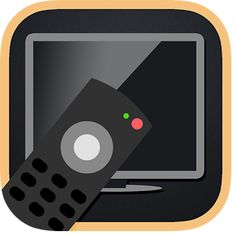 Galaxy Universal Remote v3.4.9b Patched