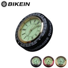 Cheap watches us, Buy Quality headset parts directly from China watches moon phase indicator Suppliers: BIKEIN - Bicycle Headset Bowl Set Of Luminous Quartz Watch CNC 1 MTB Road Bike Aluminium Top Cap Black/Red/Gold Cnc, Bicycle Parts, Road Bike, Quartz Watch, Red Gold, Bowl Set, Headset, Bracelet Watch, Cycling