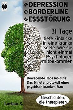 Stress And Depression, Best Skin Care Routine, Tabu, Leiden, Stress Management, Trauma, Good Skin, Natural Skin Care, Shopping